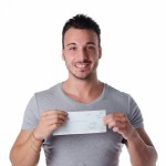 Affiliate Commission Check